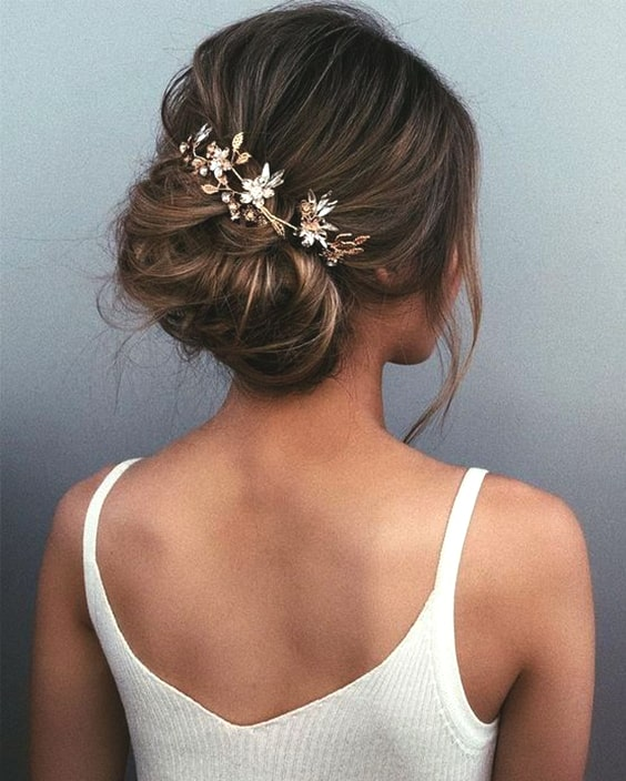 embellished-wedding-hair-min