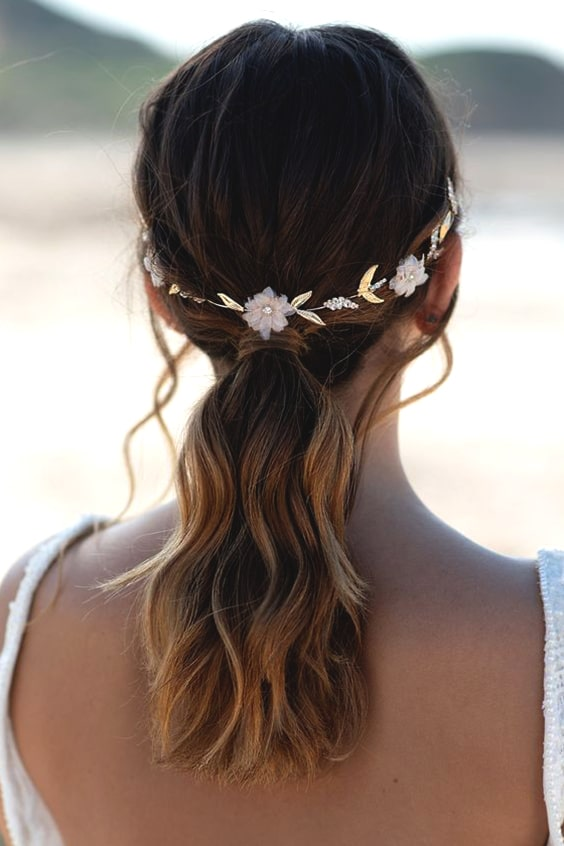 embellished-wedding-hairstyle-ideas-min