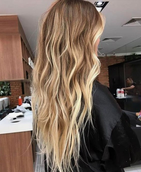 long-layers-haircut-long-wavy-hairstyle-2019-hair-trends-min