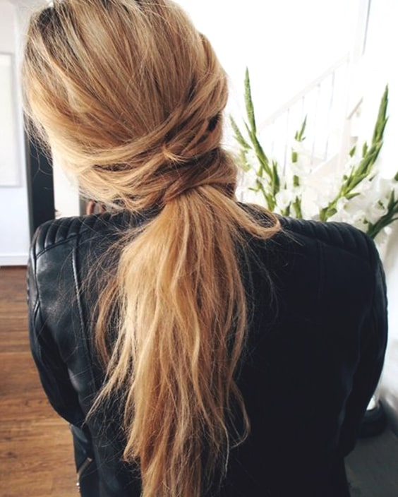 low-textured-messy-ponytail-min