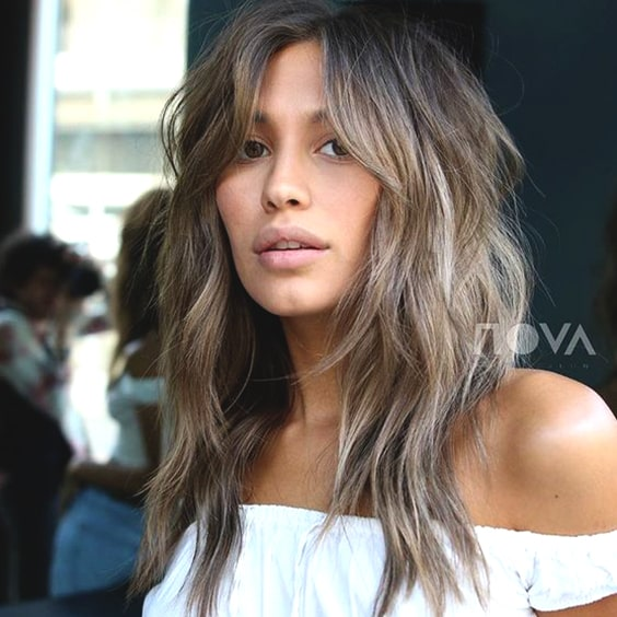 new-shag-hairstyle-haircut-trends-2019-min