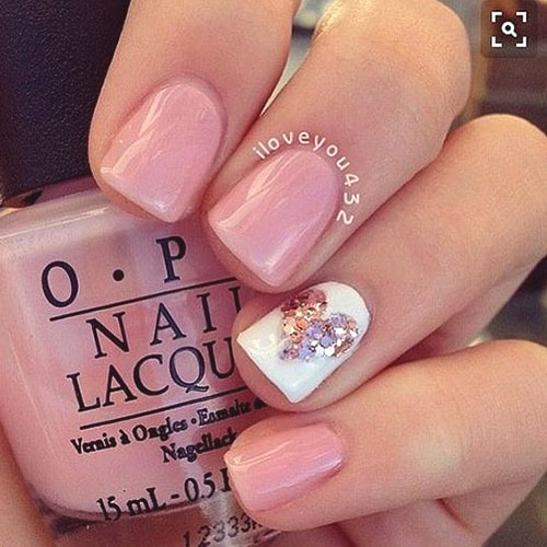 pink-heart-nails-valentines-day-diy-nails-min