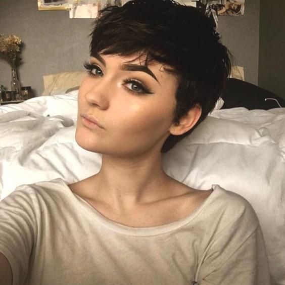 pixie-hairstyles-pixie-haircut-2019-min
