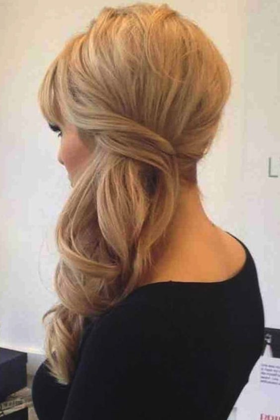 side-swept-curls-bridal-hairstyles-min