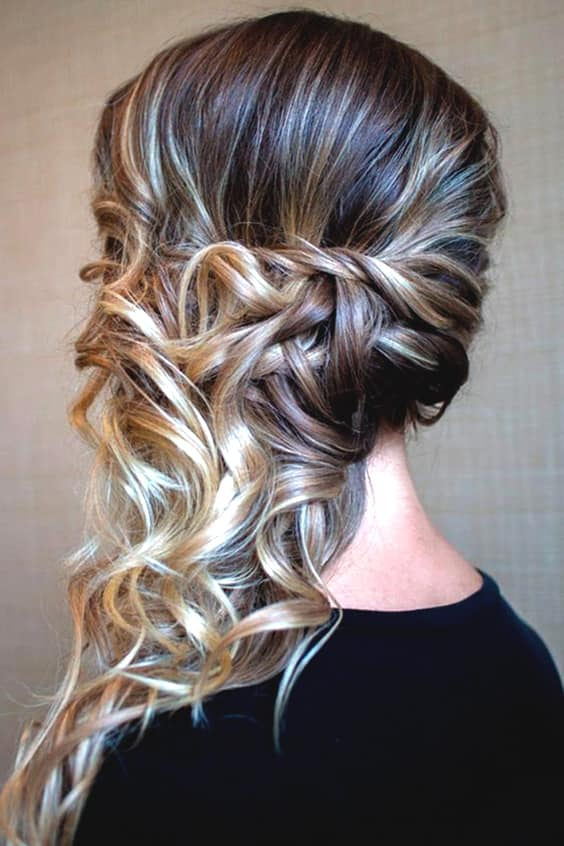 side-swept-wedding-hair-min