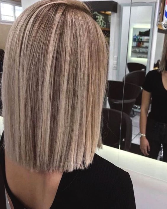 The 7 Biggest Haircut Trends That You Will See Everywhere in 2019