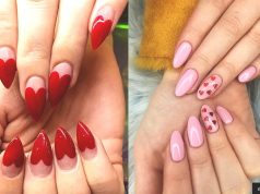 super-cute-diy-valentines-day-nail-designs
