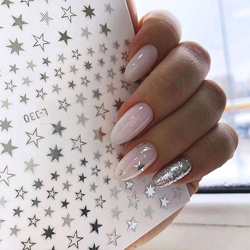 super-cute-valentines-day-diy-nail-design-ideas-min