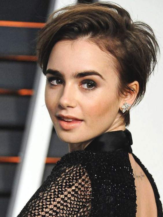 textured-pixie-cut-haircut-trends-2019-min