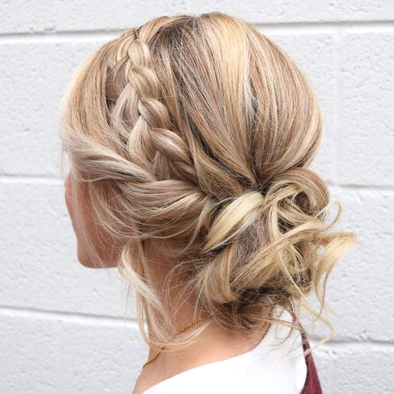updo-wedding-hairstyles-braided-hairstyle-ideas-min