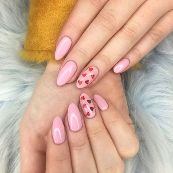 valentines-day-diy-nail-art-designs-ideas