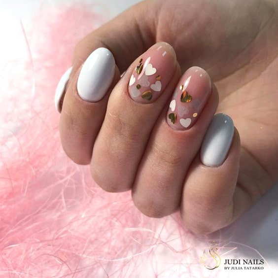valentines-day-diy-nail-design-cute-nail-arts-min