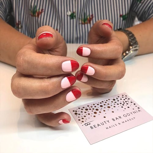 valentines-day-diy-nail-design-ideas-min