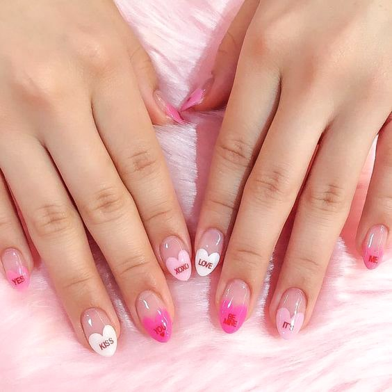 valentines-day-diy-nail-designs-heart-tips-nail-art-min