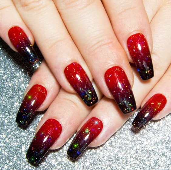 valentines-day-ombre-nails-diy-nail-designs-min