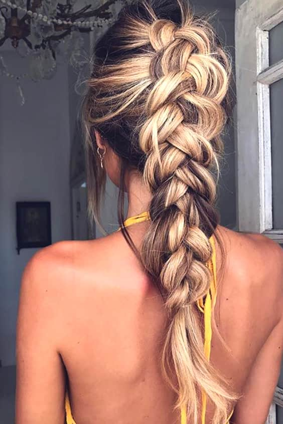 wedding-braided-hairstyle-for-long-hair