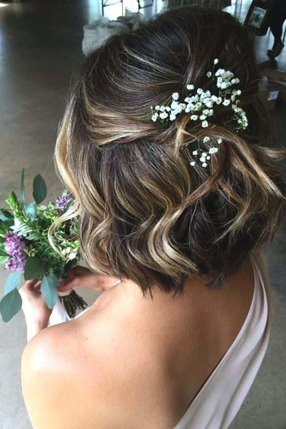 wedding-hairstyle-ideas-short-hair-min