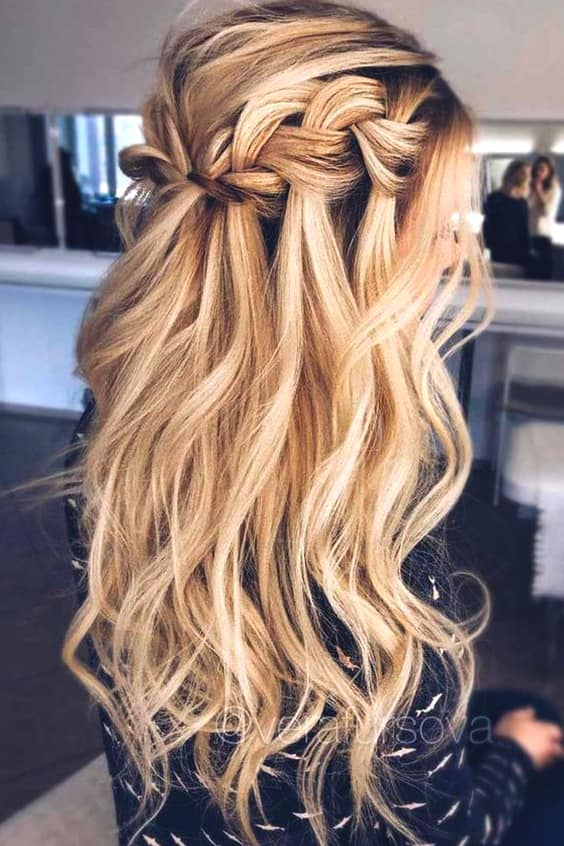 wedding-hairstyles-for-long-hair-2019-min