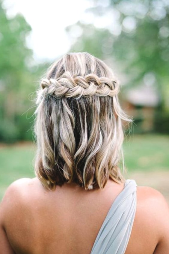 wedding-hairstyles-for-short-hair-min