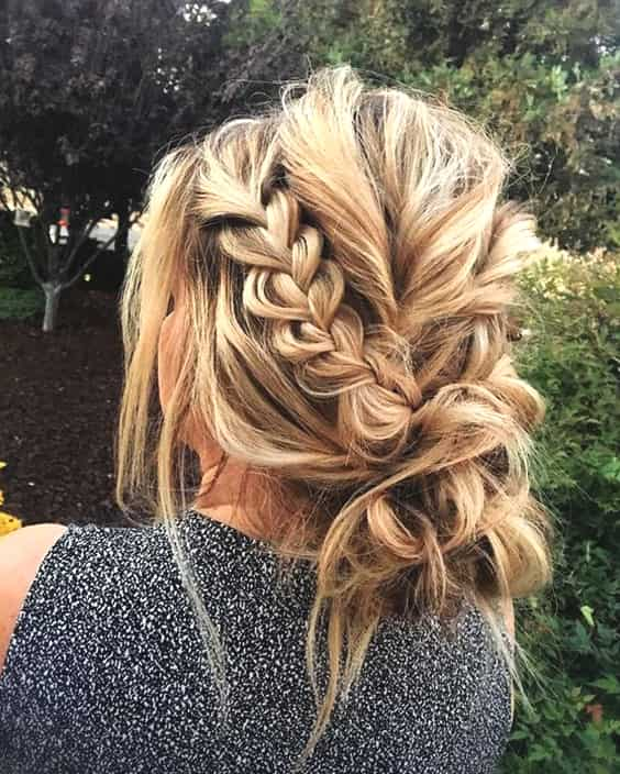 wedding-hairstyles-long-hair-min