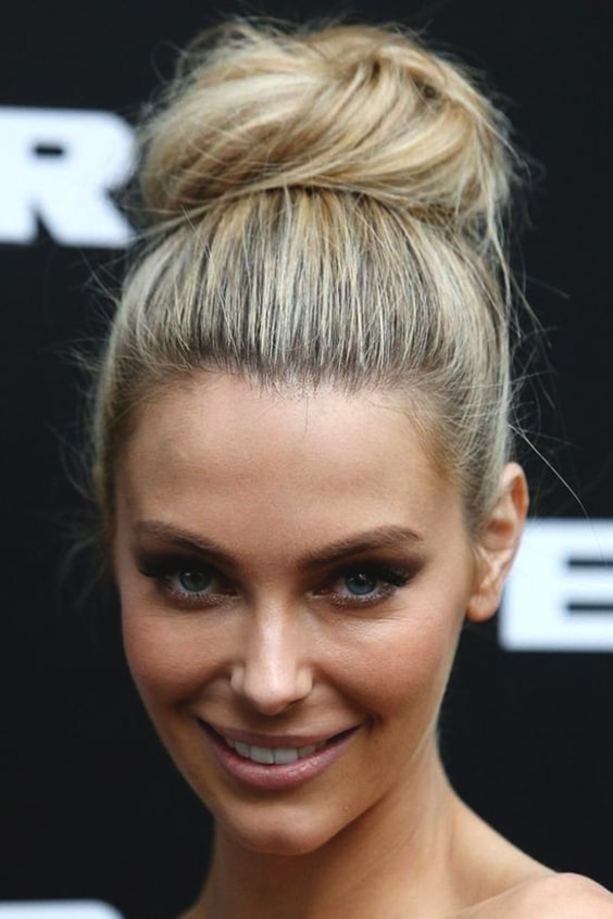 wedding-high-bun-hairstyle-min