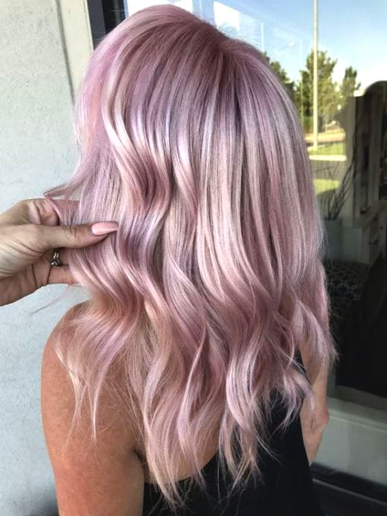 baby-pink-hair-colors