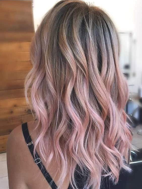 baby-pink-hair-ideas-min