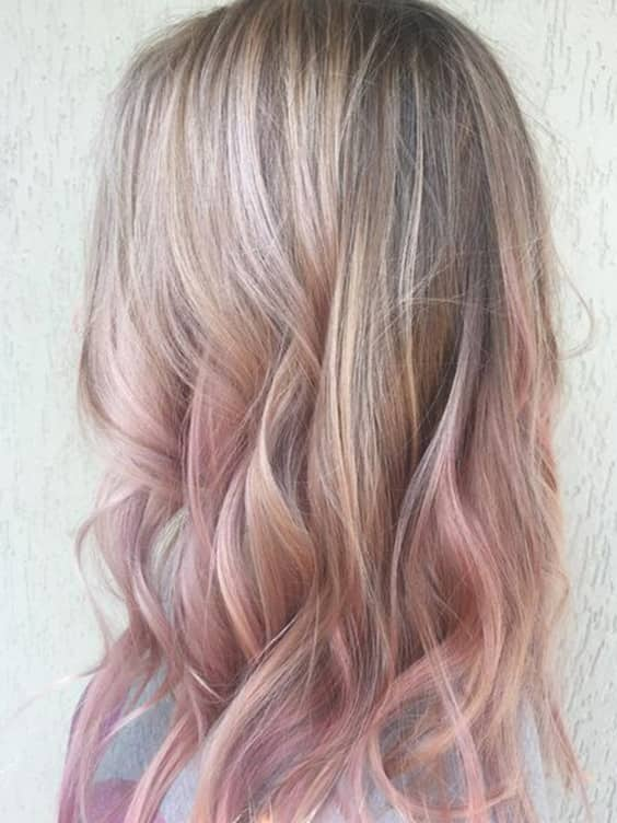 baby-pink-hair-spring-2019-min