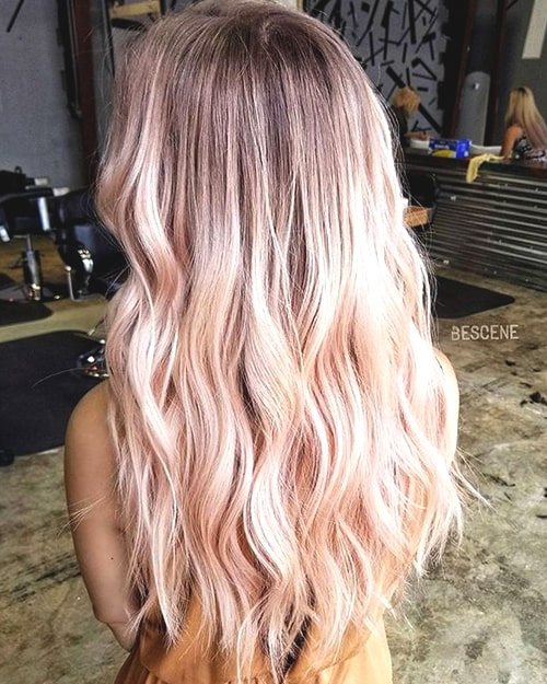 baby-pink-ombre-min