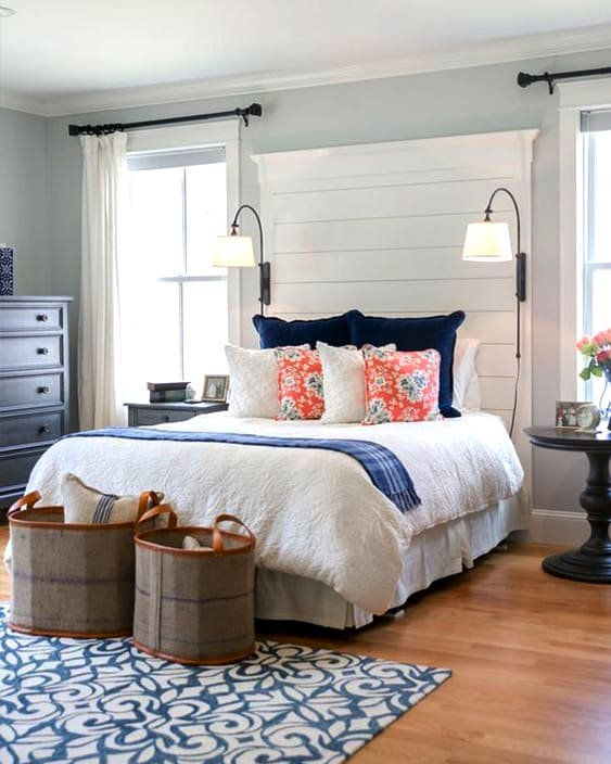 beach-house-bedroom-design-ideas-min