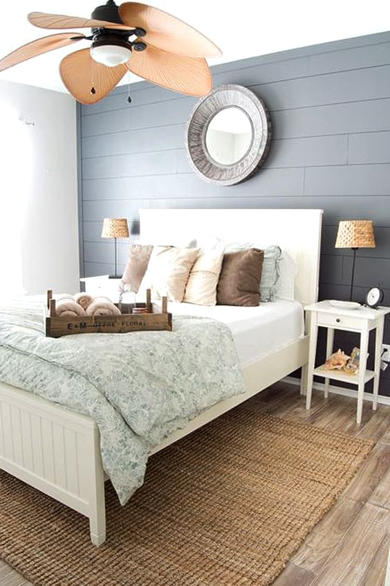 beachy-bedroom-design-min