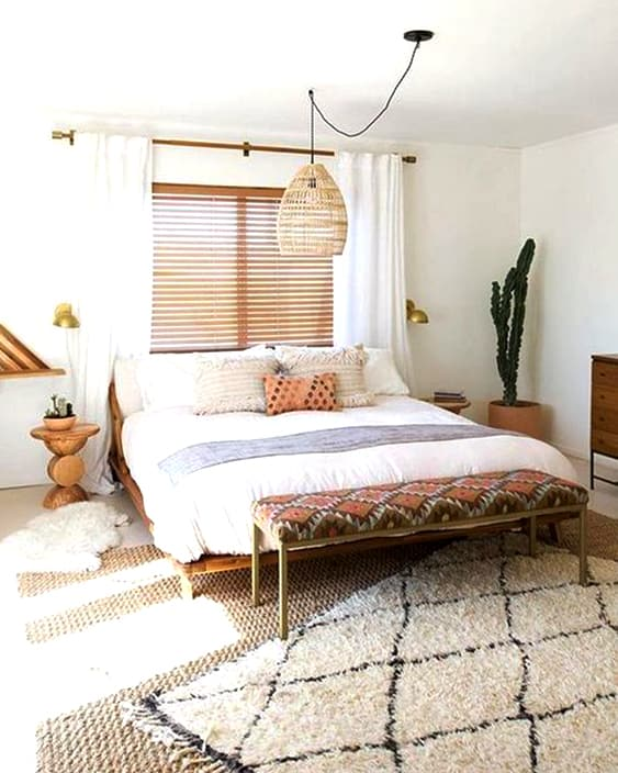 bohemian-home-design-ideas-master-bedroom-decor-min