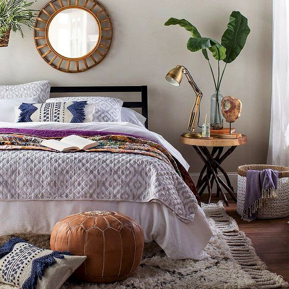 boho-chic-bedroom-design-min