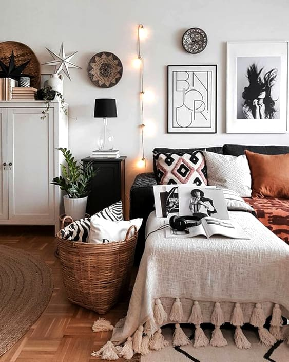boho-master-bedroom-design-idea-min