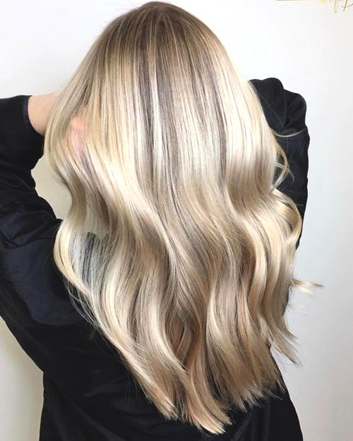 champagne-blonde-hair-2019-min