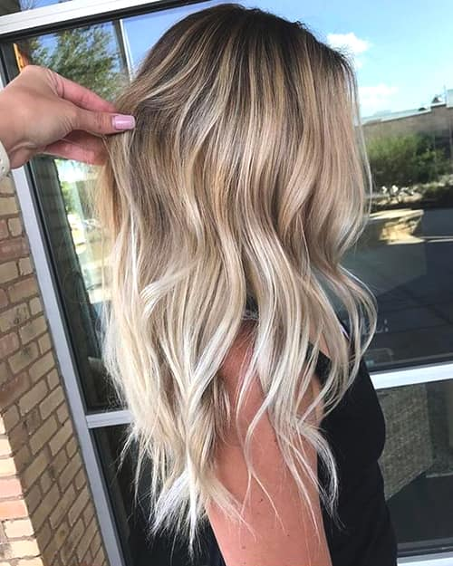 champagne-hair-color