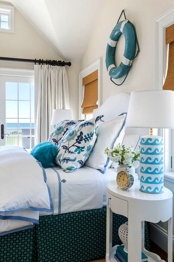 coastal-beach-bedrooms-2019-bedroom-design-ideas-min