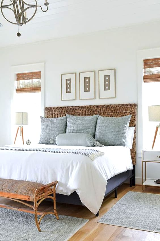 coastal-bedroom-design-ideas-min