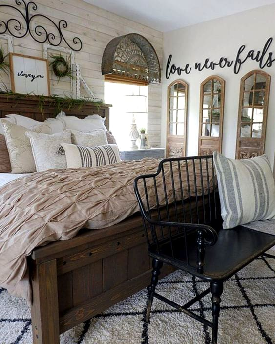 dream-bedrooms-farmhouse-design-bedroom-idea-min