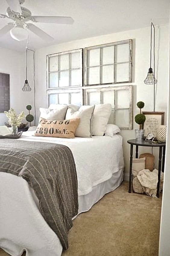 farmhouse-master-bedroom-design-idea-min