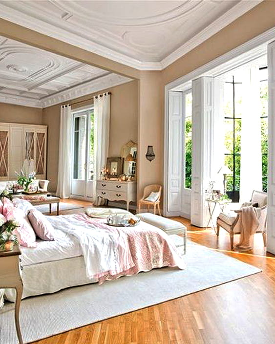 french-bedroom-design-idea-min