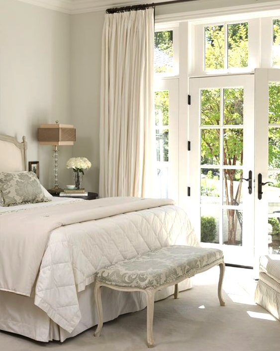 french-bedroom-master-bedroom-design-min