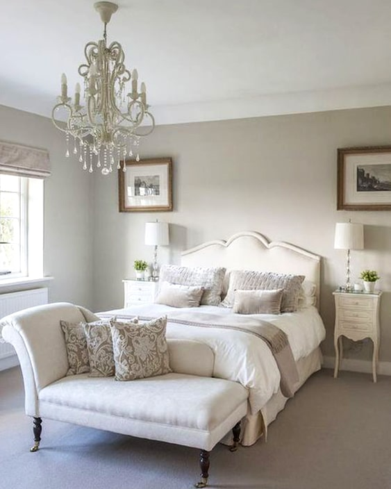 french-country-bedroom-design-ideas-min
