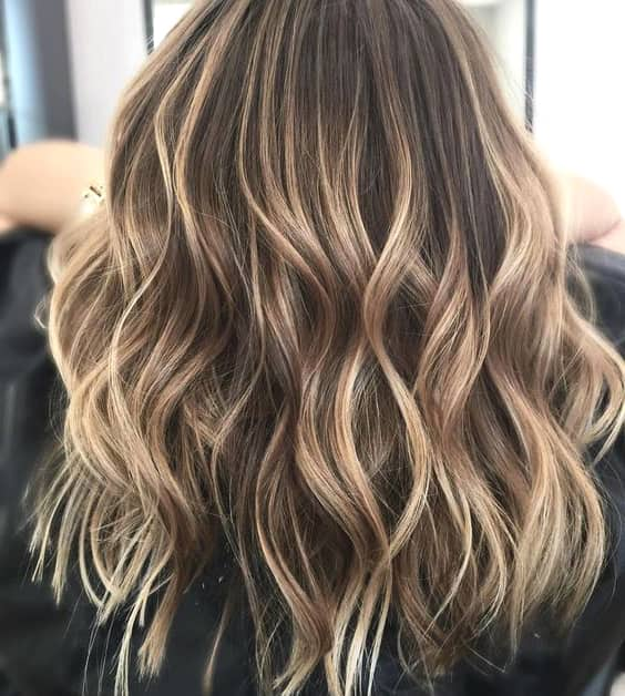 golden-highlights-bronde-min