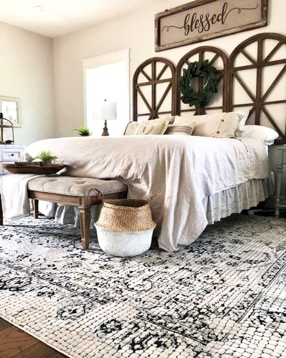 home-decoration-farmhouse-bedroom-design-min