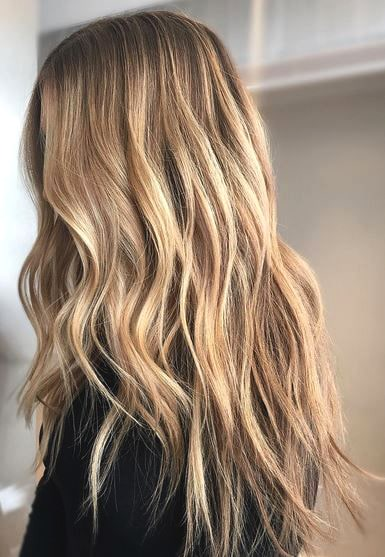 honey-highlights-spring-trends-min