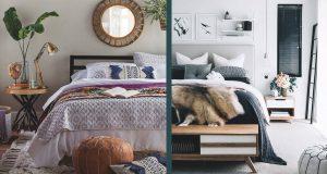 inspiring-master-bedroom-design-ideas