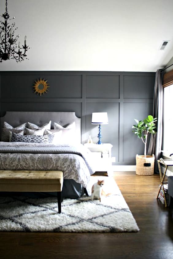 master-dream-bedroom-ideas