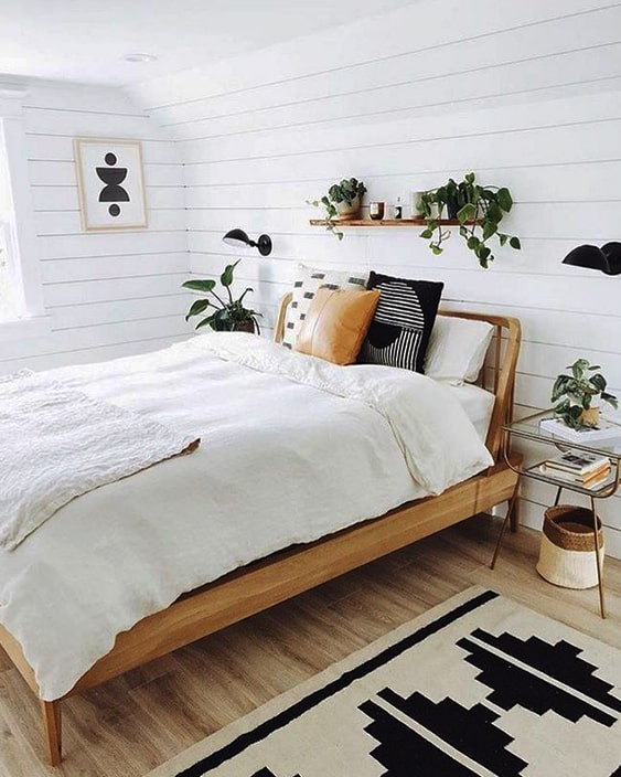 minimal-boho-bedroom-design-idea-min
