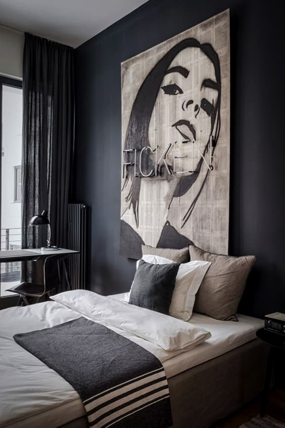 modern-bedroom-design-ideas-bedroom-ideas-min